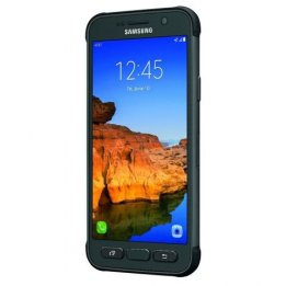 3 Samsung Galaxy S7 Active