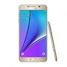 5 Samsung Galaxy Note5
