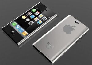 IPhone 5 Release Date – Mobile