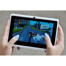 Android 4.2 7 Inch Tablet