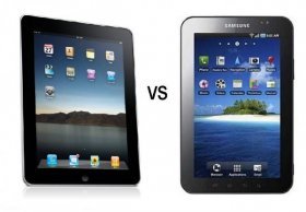 Android-Tablet-vs-iPad1