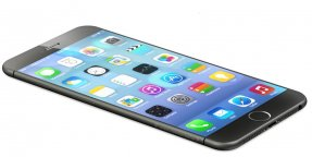Apple iPhone 6 could be