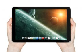 Best 10-Inch Tablets - Pro