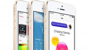 IPhone buying guide: Which