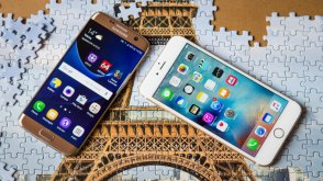 Best smartphones you can buy