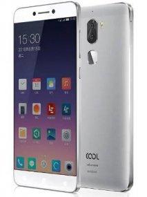 LeEco Cool1 Dual 64GB