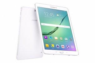 Samsung-galaxy-tab-s2-9.7-19