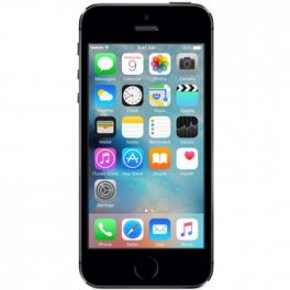 Apple iPhone 5S 16GB Prepaid