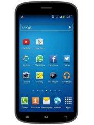 New Smart Mobile Phones