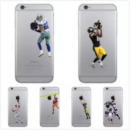 NFL American USA Football