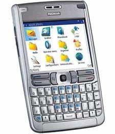 Nokia cell phones reviews   Nokia phones reviews   Nokia 5310 review   Nokia 5300 review