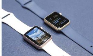 Apple iPhone SE launch: