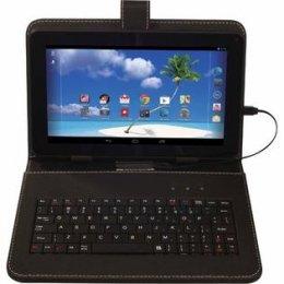 Proscan 9 Internet Tablet