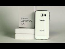Consumer Reports put Samsung s