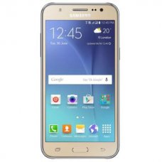 Samsung Galaxy J5 J500M 8GB