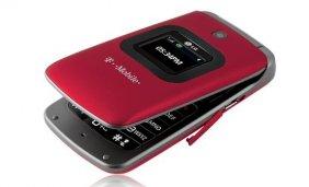 T Mobile Phones Flip Phones