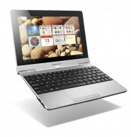 Lenovo Idea S2110 Tablet with