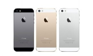 What is the best iPhone 5s
