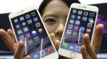 Apple iPhone 6S, iPhone 6S rumours, Apple, Apple Inc., Apple iPhone 6S rumours, Apple iPhone 6S screen, Apple iPhone 6S launch date, Apple iPhone 6S design, Apple iPhone 6S colours, Mobiles, Smartphones, Flipkart Big App Shopping Sale, Flipkart iPhone 6 discount, Apple iPhone news, iPhone rumours, Technology, technology news