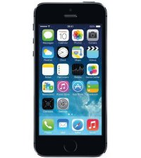 Permanent link to IPhone 5s 32GB Unlocked in USA