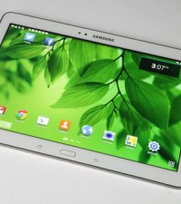 Permanent link to Samsung tablet 10.1 review