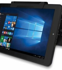Permanent link to Windows tablet with keyboard reviews
