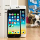 iPhone 6 and 6 Plus review: bigger and better, but with stiffer competition