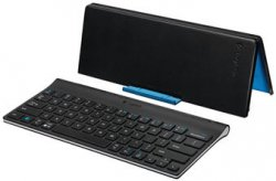 Logitech Tablet Keyboard for Android