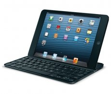 Logitech Ultrathin for iPad Air (2014)