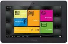 Polaroid PMID1000 10 inch Android 4