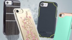The Best Apple iPhone 7 Cases