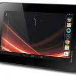 8GB Android tablet