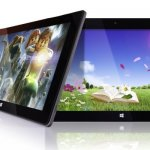 Android Tablets, Windows tablets