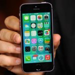 Apple iPhone 5s user reviews