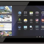 Best 10.1 Android tablet