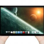 Best Android 10 inch tablets