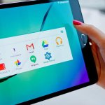 Best Android tablet for business