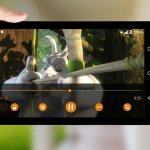 Best Android tablet for streaming video