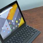 Best Android tablet now