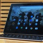 Best Android tablets for money