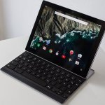 Best Android Tablets with keyboards