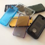 Best iPhone 5s cases Reviews
