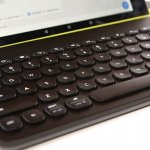 Best keyboard Tablets