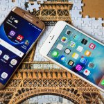 Best mobile phones right now