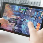 Best new Android tablets