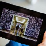 CNET Android tablet reviews