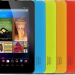 Ematic Android tablet reviews