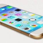 Full Specifications of Apple iPhone 5s