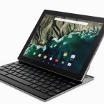 Google Android tablet reviews