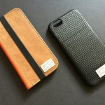 Hex iPhone case Review